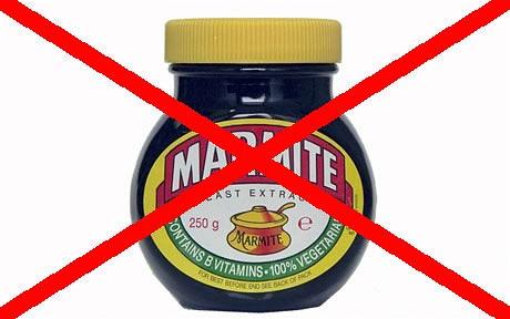 Name:  marmite_1904543c.jpg Views: 363 Size:  33.1 KB