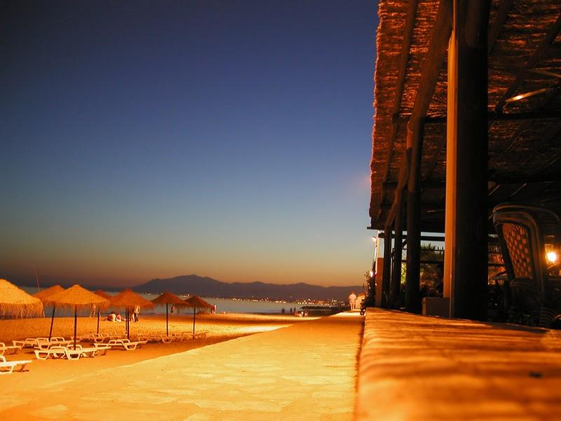 Name:  beach.marbella.jpg Views: 702 Size:  73.0 KB