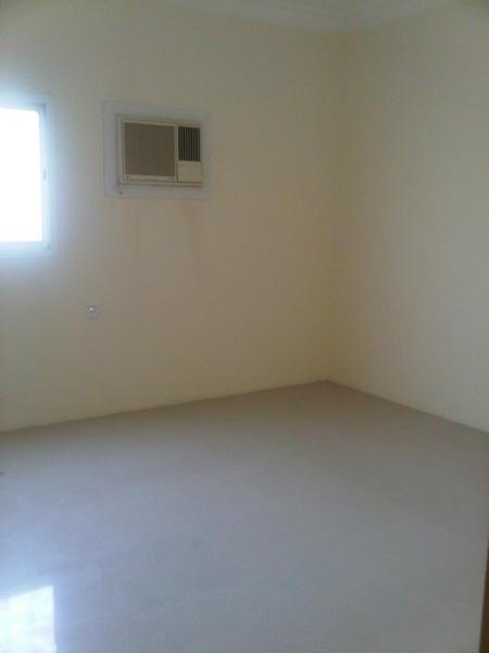 A Very Nice Flat Apartment In Riyadh Rabwa