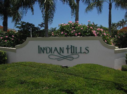 Name:  Indian_Hills_1.jpg Views: 760 Size:  58.8 KB