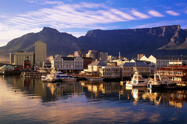 Name:  south-africa1.jpg Views: 8667 Size:  74.1 KB