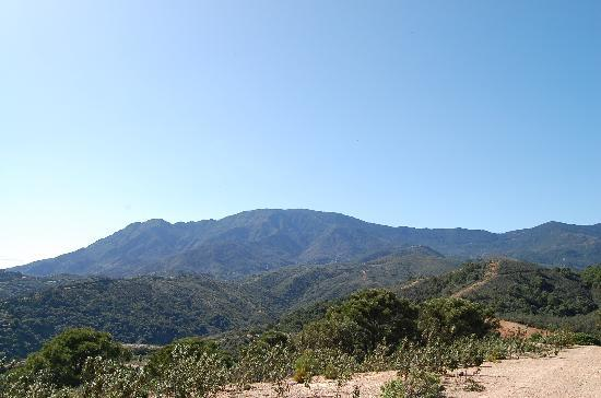 Name:  sierra-bermeja-mountain.jpg Views: 1055 Size:  31.3 KB