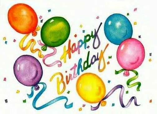 Name:  happy_birthday_balloons-2007.jpg Views: 4679 Size:  54.1 KB