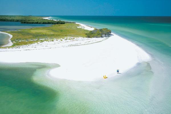 Name:  cdi-beach-mar.jpg Views: 1915 Size:  67.2 KB