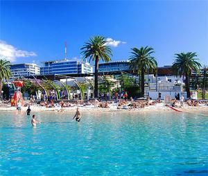 Name:  southbank3.jpg Views: 8134 Size:  139.0 KB