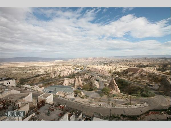 Name:  CappadociaCaveResortAndSPA634958395718641250_big.jpg Views: 465 Size:  40.5 KB