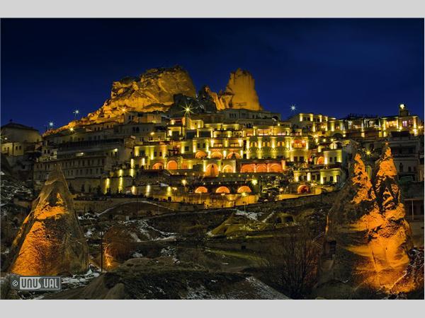 Name:  CappadociaCaveResortSPA633931220966063218_big.jpg Views: 3564 Size:  50.1 KB