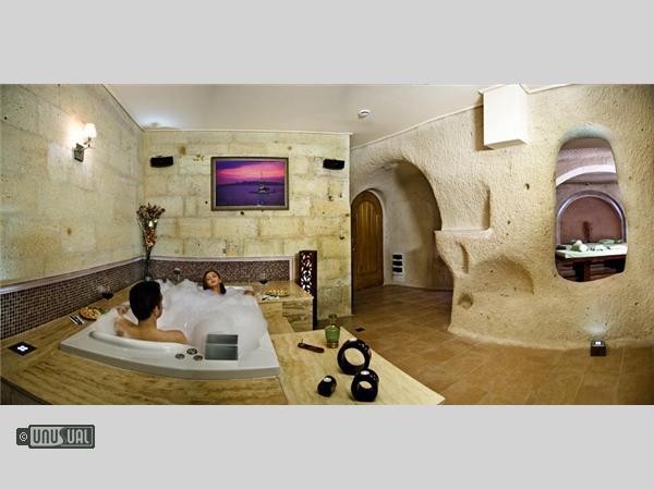 Name:  CappadociaCaveResortSPA633931221417622828_big.jpg Views: 419 Size:  35.1 KB