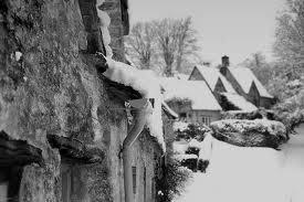 Name:  bibury-in-winter.jpg Views: 1465 Size:  20.2 KB