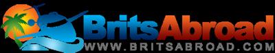 British Expats Abroad