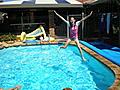 members/ali/albums/kids/76-enjoying-pool.jpg
